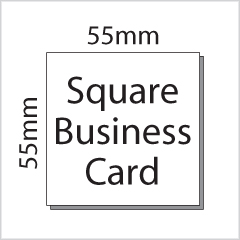 Business Cards Colchester Sudbury Suffolk Es